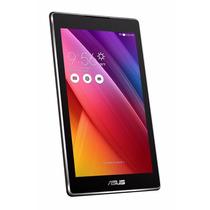Asus Zenpad Z170c-a1-bk 7 16 Gb Tablet Negro