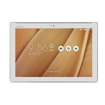 Asus Zenpad 10 Z300c-a1-mt 10.1 16 Gb De La Tableta (metáli