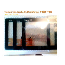 Touch Screen Asus Eeepad Transformer Tf300t Tf300