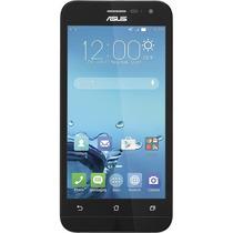 Asus Zenfone 2e 5 1gb En Ram 8gb Procesador Atomdual 1.6ghz