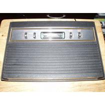 Atari 2600 Cx Edición Especial Exc Edo Completo Con Manual!