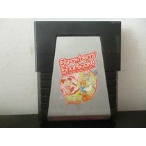Atari 2600 Rosita Fresita