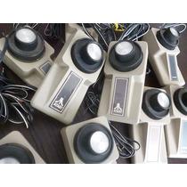 Atari. Control Para Atari Pong
