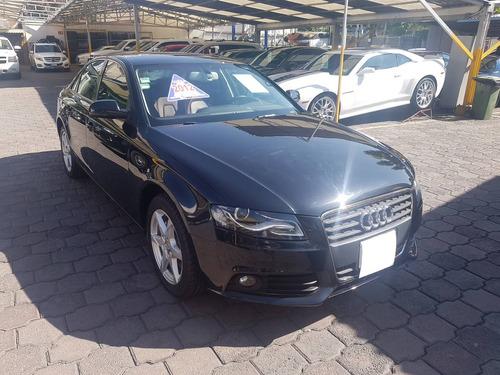 Audi Trendy Plus 1.8t Impecable !!!!!!!!!