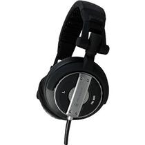 Audifonos Dj Audition Acteck Hd900 Para Profesionales Cwk