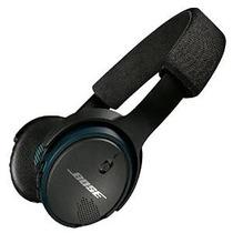 Bose Soundlink On-ear Auriculares Inalámbricos Bluetooth - N