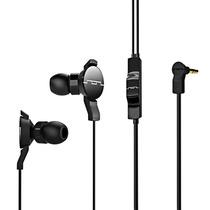 Audifonos In Ear Sol Republic Amps Sonido Y Bajos Soberbios