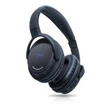 Photive Bth3 Over-the-ear Auriculares Inalámbricos Bluetooth