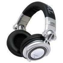 Audifonos Dj Technics Rp-dh1200 Rp-dh1200e Rpdh1200