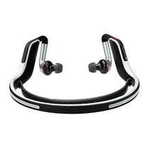 Audifonos Motorola S11-flex Hd Wireless Stereo Bluetooth