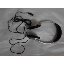 Audífonos Plegables Coby Cv120