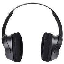 Audifonos Sony Mod. Sony Mdr-ma100 Negros