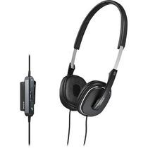 Sony Mdr-nc40 - Cancelacion De Sonido - Envio Gratis