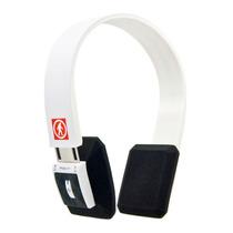Audifonos Con Bluetooth Modelo Dj Slims