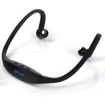 Diadema Manos Libres Bluetooth Sport Inalambrica