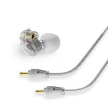 Audífonos Monitor Mee Audio M6 Pro Clear Con Micrófono