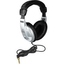 Audifonos Estéreo Profesionales Behringer Hpm1000