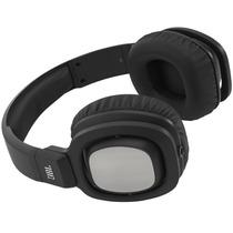 Audifonos Jbl J88 Premium Negro - Envio Asegurado Gratis!