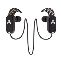 Audifonos Bluetooth Inalámbricos Jaybird S Jf3 Negros