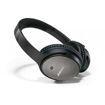 Bose Quietcomfort 25 Audifonos