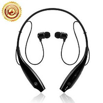 Sport Auriculares Inalámbricos Bluetooth, Actualización Mejo
