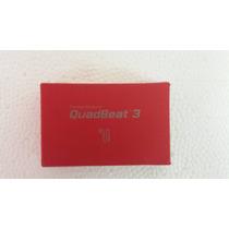Audifonos Lg Quad Beat Premium Earphones