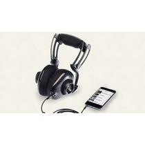 Mo-fi Audífono Prof Accesorio Dispositivos Blue Microphones