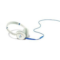 Ear Auriculares Bose On-white