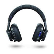 Audifonos Bluetooth Plantronics Backbeat Pro