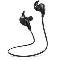 Taotronics Tt-bh06 Bluetooth En La Oreja Los Auriculares Swe