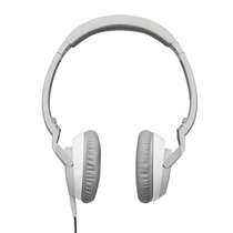 Audifonos Bose Oe2 Audio Headphones Blanco