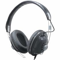 Audifonos Panasonic Rp-htx7