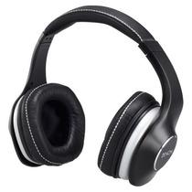 Denon Music Maniac Ah-d600 Audifonos Ahd600