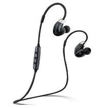 Mpow Sellos De Flujo De Aire Deportes Bluetooth 4.0 Cabeza A
