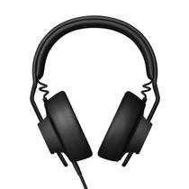 Audífonos Aiaiai Tma-2 Modular Studio Preset