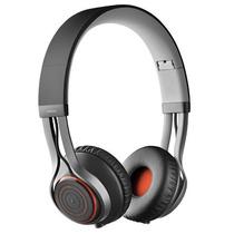 Audifonos Con Microfono Wireless Bluetooth Jabra Revo Pm0