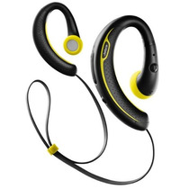 Auriculares Bluetooth Wireless Musica Jabra Sport Fn4