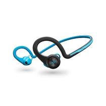 Audifonos Bluetooth Plantronics Backbeat Fit - Envio Gratis!