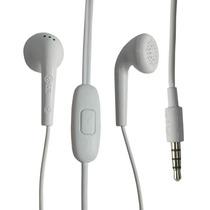 Lg Audifonos Manos Libres Originales Blanco G3 L80 L90