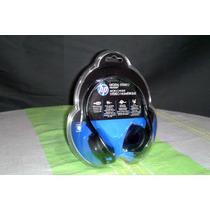 Hp Auriculares / Estereo Digitales