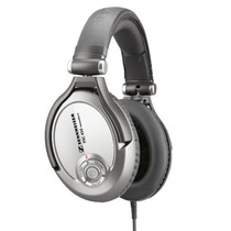 Audifonos Sennheiser Pxc 450 - Envio Asegurado Gratis