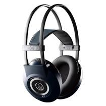 Audifonos Akg K99 Profesionales De Estudio Magnifica Calidad