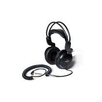 Audifonos Alesis Ahp1 Para Monitoreo En Estudio O Dj En Vivo