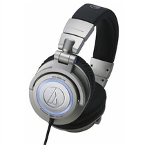 Audio Technica Ath-m50s Limited Edition Audifonos Pro Studio