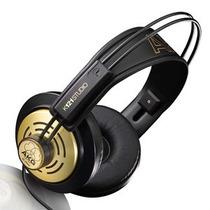 Audifonos Akg K121 Profesionales De Estudio Calidad Superior
