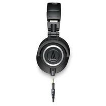 Audifonos Audio-technica Ath-m50x - Envio Asegurado Gratis!