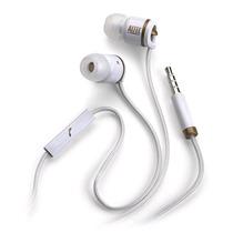 Audifonos In Ear Altec Lansing Muzx Con Mic Para Iphone, Mp3