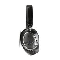 Audifonos Con Bluetooth Klipsch Image Oneklipsch Image One B
