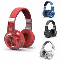 Audifonos Bluetooth 4.1 Bluedio Turbine T2 Dj Envio Gratis