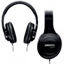 Audífonos Para Dj Shure Srh240 Nuevos Meses S/intereses!